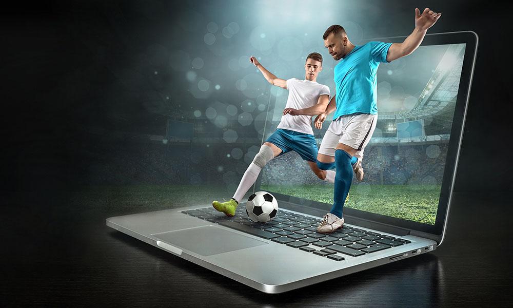 การเดิมพัน ฟุตบอลออนไลน์ ของหลายๆคน ที่ประสบความสำเร็จ นั่นก็คือการใช้ทีมของตนเองที่เชียร์ อยู่เป็นประจำ