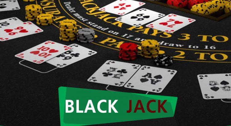 ไพ่ BLACKJACK มีประโยชน์ ต่อคนเป็นโรคออทิสซึ่ม