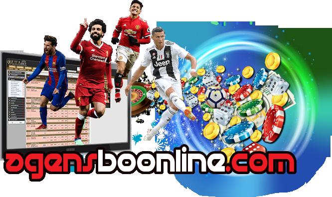 agensboonline.com