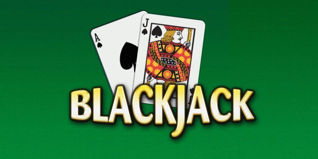 ไพ่ BLACKJACK สามารถบำบัดอาการป่วยของโรค ASPERGER'S SYNDROME ให้ดีขึ้นได้